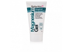 Magnesium Gel (150 ml)