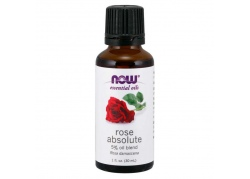 Rose Absolute Oil Blend - Olejek Różany (30 ml)