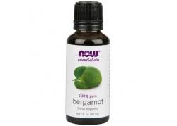 100% Olejek Bergamotowy - Bergamota (30 ml)