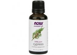 100% Olejek Cyprysowy - Cyprys (30 ml)