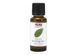 100% Olejek Wintergreen - Golteria Rozesłana (30 ml)