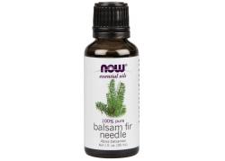100% Olejek z Jodły Balsamicznej - Jodła Balsamiczna (30 ml)