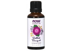 Bottled Bouquet Oil Blend (30 ml)