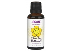 Cheer Up Buttercup! Oil Blend (30 ml)