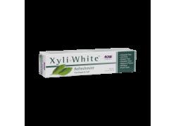 Pasta do zębów - XyliWhite Refreshmint Toothpaste Gel (181 g)