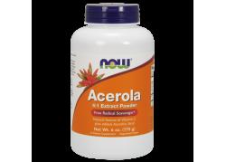 Acerola - naturalna Witamina C (170 g)