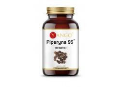 Piperyna 95™ (90 kaps.)