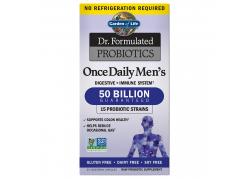 OnceDaily Men's (30 kaps.)