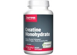 Kreatyna - Creatine Monohydrate (325 g)