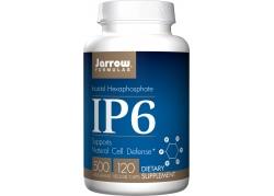 IP6 - Heksafosforan Inozytolu 500 mg (120 kaps.)