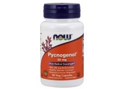 Pycnogenol 30 mg (30 kaps.)