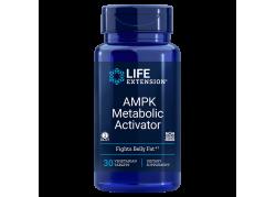 AMPK Metabolic Activator (30 tabl.)