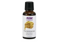 Frankincense Oil Blend (30 ml)