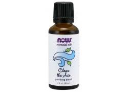 Clear the Air Oil Blend (30 ml)