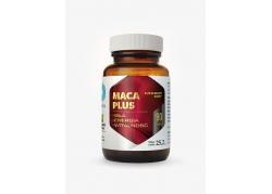 Maca Plus (90 kaps.)