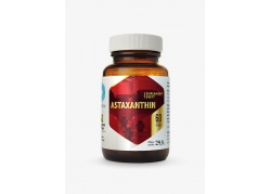 Astaxanthin (60 kaps.)