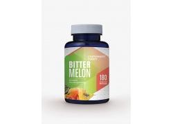 Bitter Melon (18 kaps.)