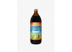 Hawajski sok z owoców Noni (1000 ml)
