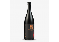 Premium Noni Juice (750 ml)