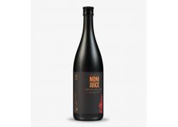 Premium Noni Juice (750 ml)