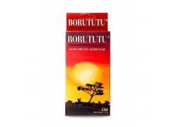 Borututu (70 g)
