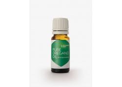 Pure Oregano Oil (10 ml)