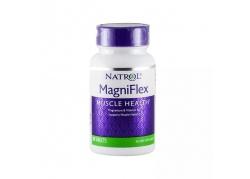 MagniFlex (60 tabl.)