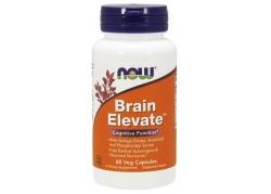 Brain Elevate (60 kaps.)