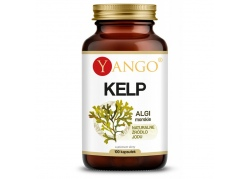 Kelp (100 kaps.)