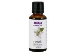 Olejek Eteryczny Neroli Oil Blend (30 ml)
