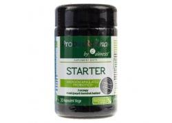 Probiotyk Starter (30 kaps.)