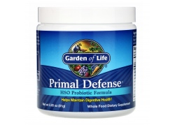 Probiotyk Primal Defense (81 g)