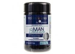 Probiotyk Man Balance (30 kaps.)