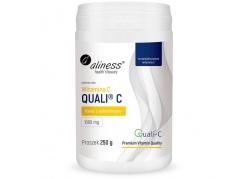 Witamina C Quali-C 1000 mg (250 g)