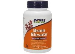 Brain Elevate (120 kaps.)