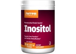Inositol - Inozytol (227 g)