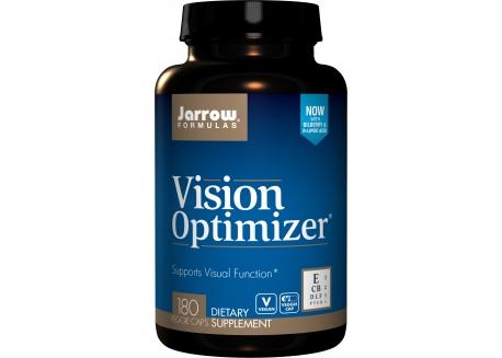 Vision Optimizer (180 kaps.)