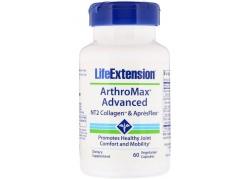 ArthroMax Advanced NT2 Collagen & ApresFlex - Kompleks na Stawy (60 kaps.)