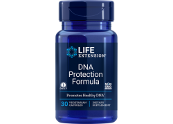 DNA Protection Formula (30 kaps.)