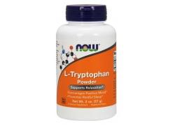 L-Tryptofan (57 g)