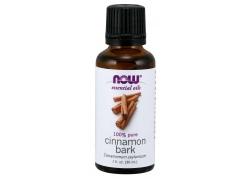 100% Olejek z Kory Cynamonu Cinnamon Bark - Cynamon (30 ml)