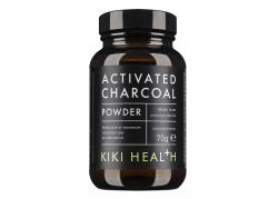 Aktywny Węgiel Drzewny - Activated Charcoal (70 g)
