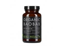 EKO Baobab (100 g)