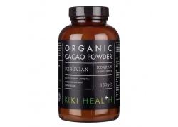 EKO Cacao - Kakao w proszku (150 g)