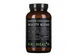 Kolagen morski - Marine Collagen Beauty Blend (200 g)