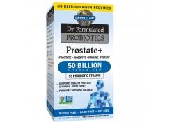 Prostate+ Probiotics (60 kaps.)