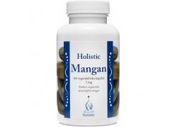 Mangan 5 mg (100 kaps.)
