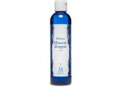 Mineraldroppar - Naturalne minerały w kroplach (240 ml)