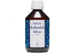 Kolloidalt Silver - Srebro Koloidalne 10 ppm (250 ml)