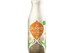 Aloe Vera Juice - Sok z aloesu (500 ml)